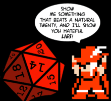 Red mage.png