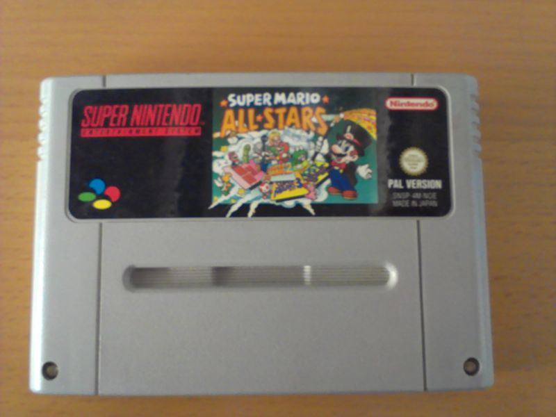 Datei:SNES Super Mario Allstars.jpg