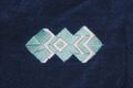 Embroidery-towel-font.jpg