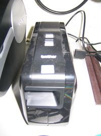 Brother Ptouch 2430PC.JPG