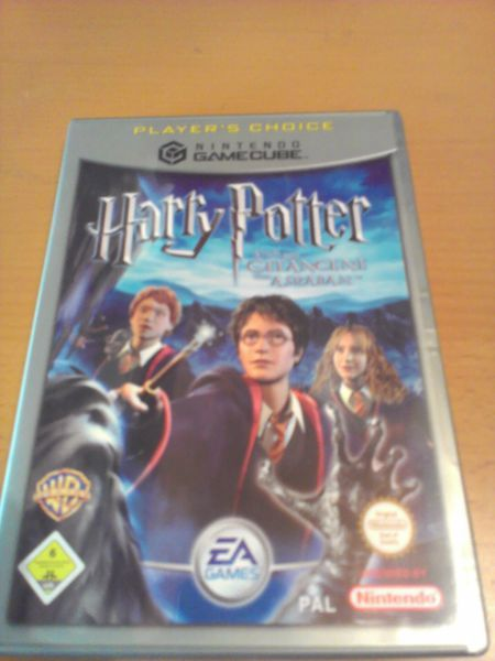 Datei:GC Harry Potter 3.jpg