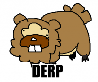 Derpbeaver.png