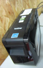 Brother P-Touch 2430PC.jpg