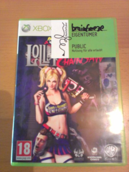 Datei:X360 Lollipop Chainsaw.jpg